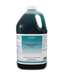Instrument Detergent, 1 Gal, 4/cs