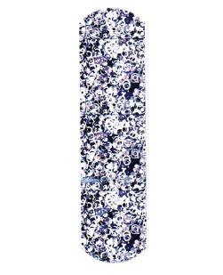 Glitter® Strips Stat Strip®, 100/bx, 12 bx/cs