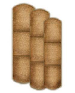 Conform Bandage, 1 x 4 yds, Sterile, 144/cs