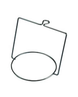 Wire Ring For Regulator Mount - 800cc, 12/cs