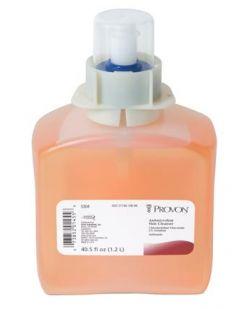 FMX-12? Antimicrobial Skin Cleanser, 1200mL, 3/cs