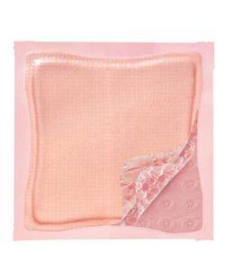 Adhesive Dressing, Hydrocellular, 7 x 7, 10/bx, 4 bx/cs (US Only)