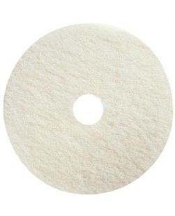 Scrubbing Pad, 20, Green, 5/cs (P/S 20IN) (DROP SHIP ONLY)