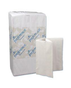 Napkin, Linen, DRC, 16 x 16, Medium, White, 1000/cs