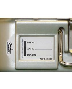 Indicator Cards For Use in Gas or Steam, 250/bx