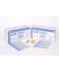 Bandage, Large, 100/bx, 10 bx/cs