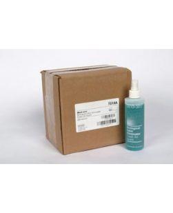 Odor Eliminator, 1.5 oz Spray, Original Blend, 24/cs
