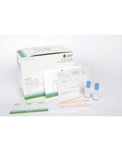 Hemoccult II® SENSA® Dispensapak? Plus, 4 bx/cs (Minimum Expiry Lead is 90 days)