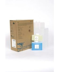 Lyse S® III Diff 1L Reagent, 6/cs (Minimum Expiry Lead is 90 days)