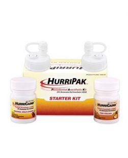 Irrigation Kit, Clear-Vu? Bulb Syringe,  Non-Sterile, 30/cs
