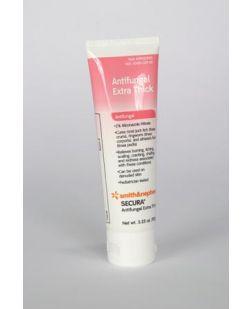 Antifungal Extra Thick, 3¼ oz Tube, 12/cs (US Only)