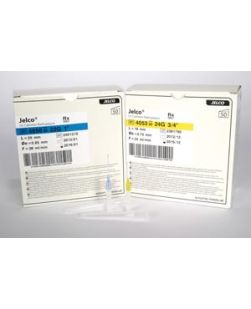 IV Catheter, 16G x 1.16, Gray, 50/bx, 4 bx/cs (Continental US Only)