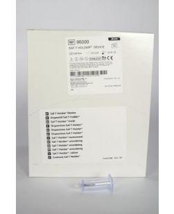 Holder, Polypropylene, Filter Support Screen, 25mm, 10pk