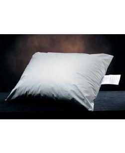 Pillow, Standard, 21 x 27, Soft Sure-Check, 18 oz, 12/pk (9 pk/plt) (020269)