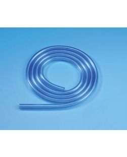 Connecting Tubing, 3/8 x 10 ft, No  Handle, For Cosmetic Surgery, 10/cs