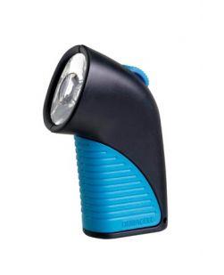 Flashlight, LED, Life Lite, 6/cs (UPC# 733158601002)