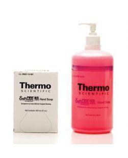 NA Non-Antimicrobial Hand Soap, 27 oz (800ml) Bag-In-A-Box, 12/cs