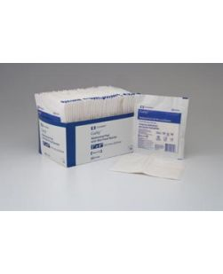 Abdominal Pad, 5 x 9, Sterile,  1s, 36/tray, 12 tray/cs (Continental US Only)