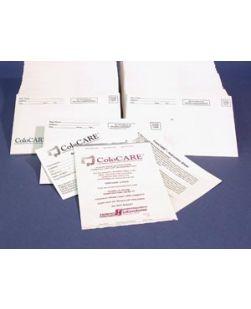 ColoCARE Screening Pack, 250 kits/cs