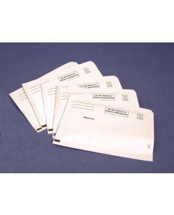 ColoScreen Envelopes, 100/bx