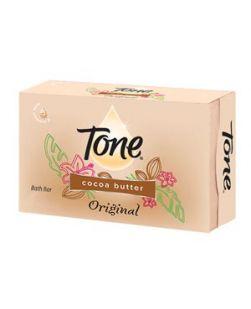 Bar Soap, Almond, 4.25 oz, 48/cs