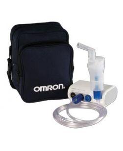 Nebulizer Adapter, 1000ml, 24/cs