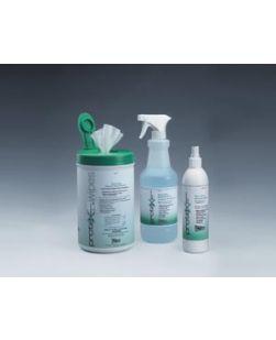 Disinfectant Spray, 32 oz Spray Bottle, 6/bx, 2 bx/cs