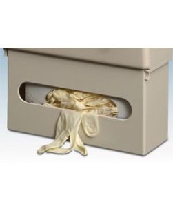 Accessories: Glove Box, 2/cs