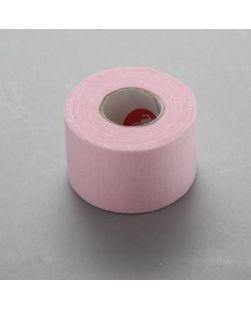 Athletic Tape, 1½ x 10 yd, Pink, 32/cs