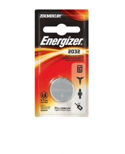 Battery, Alkaline, Size 7.5V, Retail, 6/bx, 6 bx/cs (UPC# 66244) (To Be DISCONTINUED)