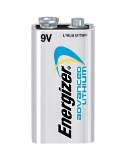 Battery, Alkaline, Size 27, 12V, 6/bx, 6 bx/cs (UPC# 66247)