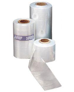Tubing, 18, Connector, Latex, Reusable, Non-Sterile, 24/cs