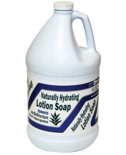 Natural Care Gel, 0.5 oz Tube, 36/cs