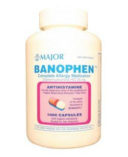 Tylenol® Extra Strength Gelcaps, Rapid Release, 2 gelcaps/pch, 50 pch/bx, 36 bx/cs
