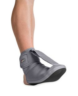 Ankle Support, Large, 3/pk, 4pk/cs (US Only)