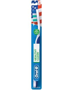 Oral Health Toothbrush, 36/bx