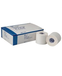 Waterproof Tape 2, Contains Latex, 6/bx, 12 bx/cs (020723) (Continental US Only)
