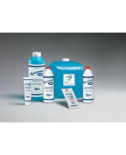Ultrasound Transmission Gel, Non-Sterile, 0.25 Liter Bottle, 6 dz/cs (022120)
