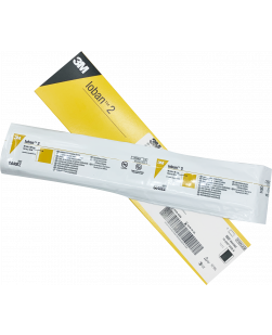3M™ STERI-DRAPE™ CESAREAN-SECTION SHEETS & POUCHES