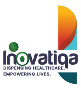 Inovatiqa Web Store