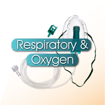 Respiratory and Oxygen