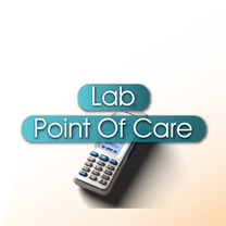Lab - Point of Care